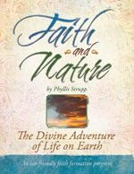 Faith and Nature: The Divine Adventure of Life on Earth | Morehouse Education Resources