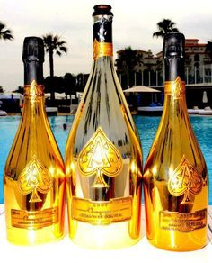 Ace of Spades Gold Champagne...http://blackberrycastlephotographytm.zenfolio.com/p239235572/h445966d0#h445966d0
