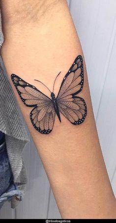 Mini Tattoos, Body Art Tattoos, Small Tattoos, Sleeve Tattoos, Cool Tattoos, Tatoos, Tattoo Life, Tattoo Femeninos, Tattoo Hals