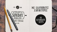 Latest Freebies articles | Tags | Page 2 | Creative Bloq