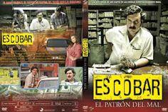 Pablo Escobar El patron del mal Capítulo 75 Avances:Pablo Escobar, El patron del mal Telenovelas