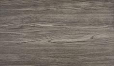 Brownish/Grey Cabinet Tone: Cinder Grey