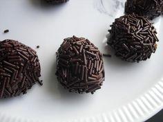 Kristininha na cozinha: bolachas e biscoitos
