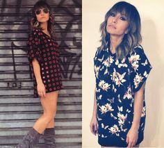 Abrimos o guarda-roupa da Sabrina Sato: 13 looks e dicas pra copiar o estilo sexy