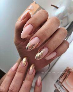Glitter Toe Nails, Pink Nails, Acrylic Nails, Shellac Nails, Long Nail Designs, Nail Art Designs, Design Art, Design Ideas, Design Trends