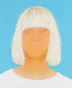Sia Furler, the Socially Phobic Pop Star - NYTimes.com