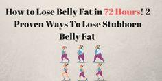 Belly Fat (@backlar44) | Twitter Stubborn Belly Fat, Lose Belly Fat, Twitter, Belly Fat Loss, Stomach Fat Loss