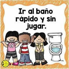 Everyday products we consume are often affected by the work of legions of scientists. Bilingual Classroom, Bilingual Education, Classroom Rules, Classroom Language, Spanish Classroom, Classroom Organization, Classroom Management, Classroom Ideas, Primary Teaching