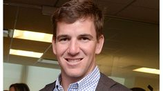 Eli Manning Scores A Touchdown In The Hamptons   Real Estate   Real Estate News#.WHouuIWcE2x