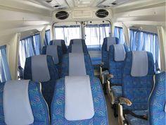 12 Seater Tempo Traveller on rent in Delhi   Tempo Traveller in Delhi