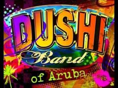 Dushi Band - Danza Kuduro Music Film, Band, Watch Video, Films, Heart, Places, Movies, Sash, Lugares