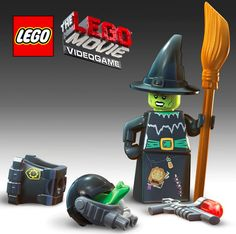 #TheLEGOMovie Videogame – It's awesomely bewitching. http://www.gamestop.com/browse?nav=16k-3-LEGO+Movie+Videogame,28zu0