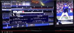 MLB® The Show™ 16 Toronto #659 Morneau Player of the Game!!