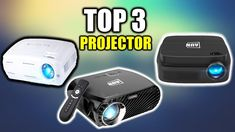 Projector Reviews, Best Projector, Android, Projectors, Youtube, Top, Youtubers, Crop Shirt, Shirts