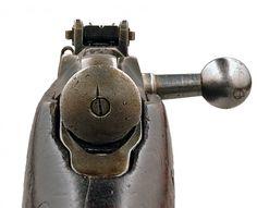 Finnish-Rifle-Mosin-Nagant-M39-POV.jpg (1000×811)