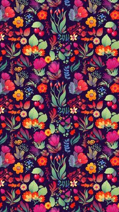 Find Flowers Seamless Pattern Decorative Vector Card stock images in HD and millions of other royalty-free stock photos, illustrations and vectors in the Shutterstock collection. Thousands of new, high-quality pictures added every day. Cute Wallpaper Backgrounds, Flower Wallpaper, Pattern Wallpaper, Cute Wallpapers, Cellphone Wallpaper, Iphone Wallpaper, Background Pictures, Botanical Prints, Art Photography