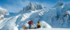 Fuerenalp Engelberg Winter Spannort Engelberg, Winter Photos, Mount Everest, Snow, Mountains, Nature, Travel, Winter Pictures, Naturaleza