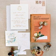 Intimate Destination Wedding in Ireland with Cute Brass Bells Photography Sites, Fine Art Wedding Photography, Wedding Paper, Wedding Day, Wedding Stationery, Wedding Invitations, Reception Table Decorations, Irish Traditions, Invitation Paper