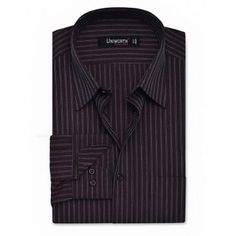 Uniworth-dress-shirt-for-men-1