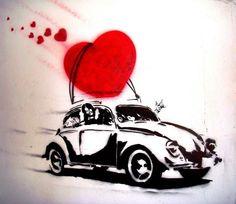 street artist | Banksy                                                                                                                                                     More
