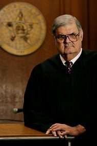Constitution Experts Denounce Oklahoma Judge's Sentencing of Youth to Church
