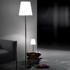 Lighting - Other - Archisesto Inc.