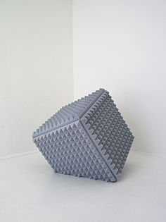 John Cornu  Comme un gant, 2012