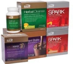 AdvoCare 24 Day Challenge Product Bundle Vanilla * Read more reviews of the product by visiting the link on the image.Note:It is affiliate link to Amazon.