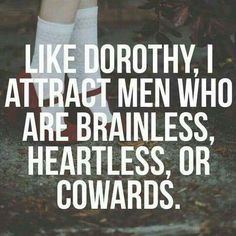 Best representation descriptions: Funny Jokes About Being Single Related searches: Dating Humor Sarcastic,Divorce Humor,Flirting Humor,Heav. Witty Quotes, Me Quotes, Funny Quotes, Inspirational Quotes, Funny Memes, Coward Quotes, Heartless Quotes, Brother Quotes, Daughter Quotes