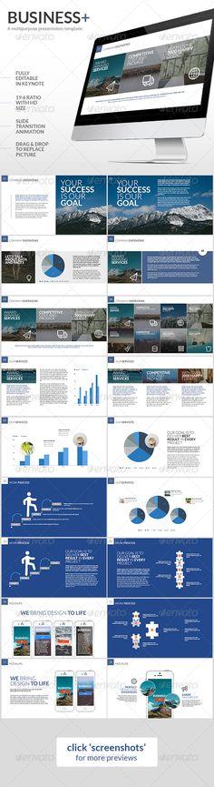 Free Dashboard PowerPoint template is a free presentation dashboard - fresh gartner certificate templates