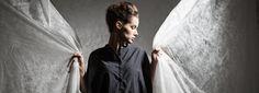 SOOLISTA - designové oblečení