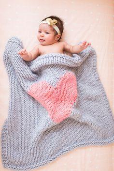 Gorgeous blanket from https://www.etsy.com/shop/YarningMade