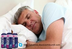 Best Supplements For Insomnia – Are you Suffering From Insomnia? Sleep Supplements, Best Supplements, How To Stay Awake, What You Eat, Insomnia, Healthy Lifestyle, Bring It On, Bed, Beds