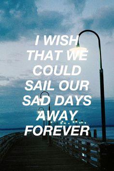 The Yacht Club • #owlcity #lyrics