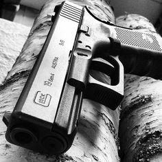 Carry companion - Glock 19