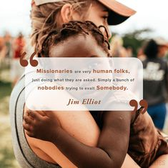 Jim Elliot, Christian Life, Christian Quotes, Missionary Quotes, Isaiah 6 8, Go And Make Disciples, In Christ Alone, Expressions, Christen