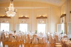 Lafayette Club Wedding | Jessica Smith Photography