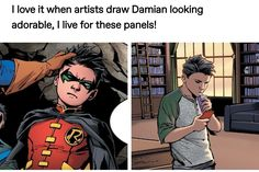 While just one mentions terms and conditions like previous uncommon comics, precious comic strips Robin Comics, Dc Comics Girls, Batman Robin Meme, Batman And Robin Cartoon, Dc Comics Funny, Marvel Comics, Robin Dc, Dc Comics Art, Red Hood