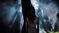 The Fate Series | Book Series Trailer