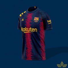 Barcelona Football Kit, Barcelona Jerseys, Soccer Kits, Football Kits, Football Players, Football Outfits, Sport Outfits, Football Clothing, Football Dress