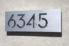 US $150.00 New with tags in Home & Garden, Home Décor, Plaques & Signs