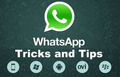 2 straightforward ways in which to Spy on WhatsApp Account of somebody Else