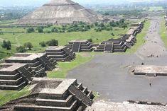 Destinos Turisticos en México   ZONA ARQUEOLÓGICA DE TEOTIHUACÁN  http://www.wdestinos.com/destinos-turisticos/1970/zona-arqueologica-de-teotihuacan