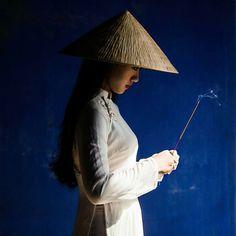 Vietnam - Photography by Réhahn