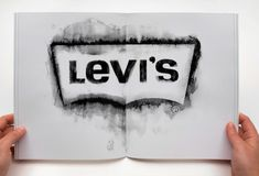 A company that has been on the maturity level for a long time on the PLC is Levi's. Levi's has been around for many years and is still widely accepted by a range or consumers.