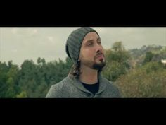 New Pentatonix Video!! Go watch it now! :) <3 ([Official Video] Little Drummer Boy - Pentatonix)
