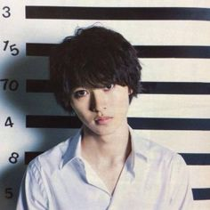 masataka kubota and kento yamazaki - Tìm với Google L Death Note Movie, Death Note Live Action, Cute Boyfriend Pictures, Cute Pictures, Kento Yamazaki Death Note, Cute Japanese Boys, Death Note Cosplay, Filters For Pictures, L Lawliet