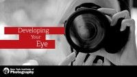 Secrets of Photography: Developing Your Eye by New York Institute Of Photography (NYIP) | Udemy