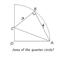 Geometry Questions, Math Questions, Geometry Problems, Science, Health And Beauty Tips, Riddles, Maths, Physics, Puzzle