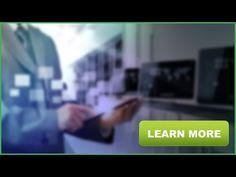cliks it software video 2015